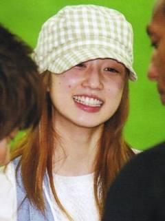 小倉優子の画像 p1_8